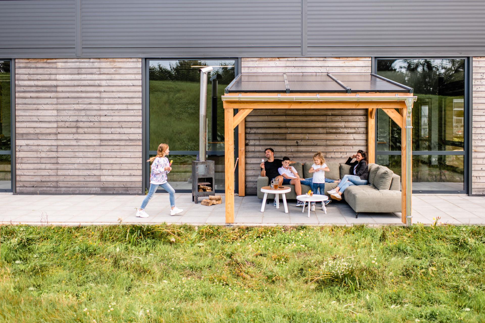 Investering zonnepanelen terugverdientijd